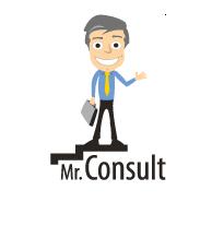 Mr. Consult