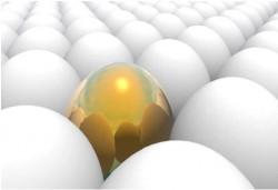 PR_golden_egg