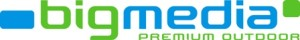 BigMedia_logo